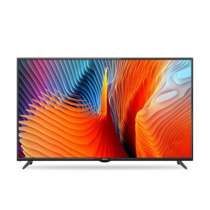 Aiwa 139 cm-55 Inches 4K Ultra HD Smart Android Led TV